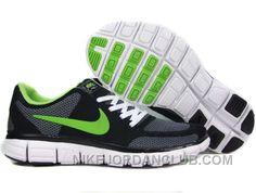 http://www.nikejordanclub.com/201008851-mens-nike-free-70-black-green-shoes-shxnr.html 201-008851 MENS NIKE FREE 7.0 BLACK GREEN SHOES SHXNR Only $78.00 , Free Shipping!