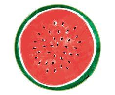 Haal de zon in huis met deze geweldige watermeloen mat! Lees mijn hele blog en alle leuke spulletjes die ik voor jullie heb uitgezocht! Like mij ook eens op Facebook, www.facebook.com/hipingerichtinasecond Zo blijf je op de hoogte van mijn nieuwste blogs en ontvang je unieke kortingscodes!