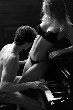 It's definitely time to play, lover