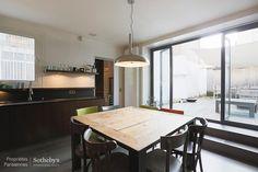 http://www.proprietesparisiennes.com/sale-house-paris-near-auteuil-1706.html