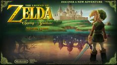 Have any of you been to the Legend of Zelda Symphony yet?