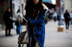 Le 21ème / Chiara Totire   New York City  // #Fashion, #FashionBlog, #FashionBlogger, #Ootd, #OutfitOfTheDay, #StreetStyle, #Style
