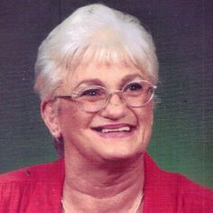 Marilyn Kaye Mitchell 71 of Greenville