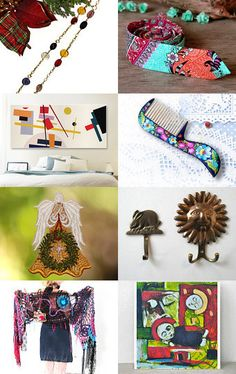 ► September trend  ◄ by Arthur on Etsy--Pinned with TreasuryPin.com