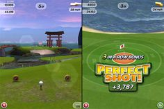 8 Best iPhone Games that Don't Need Internet - App Cheaters Cheaters, Played Yourself, Best Iphone, Games To Play, Kids Playing, Wifi, Design Art, Golf Courses, Finding Yourself