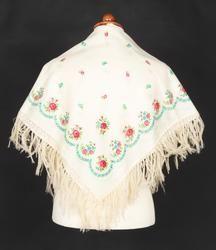 Sjal, shawl Dress To Impress, Shawl, Dresses, Fashion, Vestidos, Moda, La Mode, Fasion, Dress