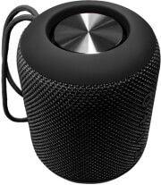 PLATINET PMG13B PEAK BLUETOOTH 4.2 STEREO SPEAKER 10W Stereo Speakers, Bluetooth, Outdoor Decor, Home Stereo Speakers