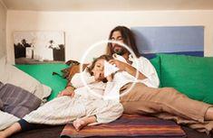 Séverine et Jérome Hermary, Roméo 16 ans - The Socialite Family Pierre Jeanneret, Laura Lee, Diana, Socialite Family, 6 Year Old, Mistress, Journals, Colours, Portraits