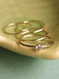 diamonds Royal Bavarian Diamond tiara (photo Albion Art) Carnet Bracelet - sapphires and diamonds tiny diamond ring Tiny Diamond Ring, Diamond Tiara, Jewelry Box, Jewelry Accessories, Jewellery, Fru Fru, Diamond Are A Girls Best Friend, Gold Bands, Beautiful Rings
