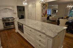 Classic White, Beaded Inset Cabinetry, Transitional