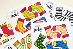 game game design Tags: , , – game for adults Classroom Activities, Toddler Activities, Preschool Activities, Matching Socks, Creative Curriculum, Folder Games, Tot School, Games For Kids, Matching Games For Toddlers