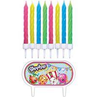 Shopkins Party Supplies - Shopkins Birthday Ideas - Party City
