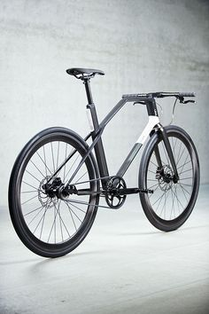"takeovertime: "" (via Our Top 10 Single-Speed Bicycles for Commuting 