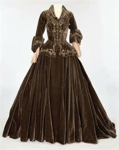 period costume - Yahoo Image Search Results