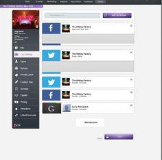 Screen_shot_2012-11-01_at_3