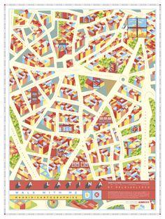 Maps / tumblr_n3z86fdqo21qahq88o6_1280.jpg (1200×1591)