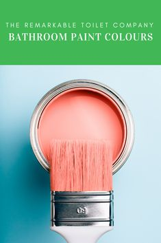 Stuck for ideas on which colour or colours you should use to paint your luxury bathroom? Never fear as we've come up with a whole host of idea which should get your creative paint juices flowing! Bathroom Paint Colors, Paint Colours, Steam Spa, Steam Showers Bathroom, Wallpaper S, Juices, Luxury, Creative, Stuff To Buy