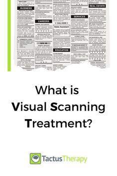 Free printable How-To guide for visual scanning treatment, a speech therapy treatment of left neglect after a stroke. Aphasia Therapy, Speech Therapy, Occupational Therapy, Activities For Adults, Therapy Activities, Speech Language Pathology, Speech And Language, Verbal Cues, Apraxia