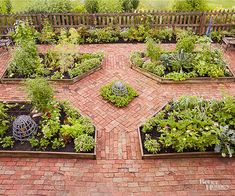 French Inspired Kitchen Garden plan You are in the right place about Garden Planning front yard Here we offer you the most beautiful pictures about the english Garden Planning you are looking for. Garden Oasis, Herb Garden Design, Garden Design Plans, Vegetable Garden Design, Home And Garden, Vegetable Gardening, Potager Garden, Plan Potager, French Kitchen