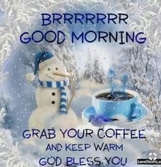 31 Ideas Quotes Birthday Wishes Friends Good Morning Good Morning Winter, Good Morning Christmas, Good Morning Friday, Good Morning Friends, Good Morning Good Night, Morning Wish, Winter Christmas, Christmas Christmas, Good Morning Images Hd