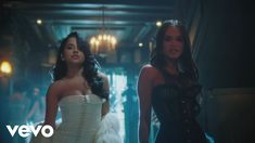 Becky G, Natti Natasha - Sin Pijama (Official Video) Women square measure taking management in Latin music. This time, Becky G and Natti Natasha have teamed up to prove that girls may dominate the urban genre Becky G, Lets Play Music, Music Love, My Music, Latin Music, Music Songs, Music Videos, Latin Girls, Music Clips