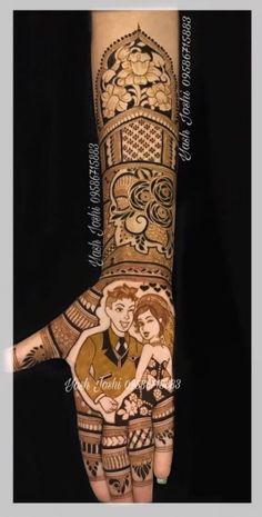 To apply or Learn this Beautiful mehndi  Contact Mehendijyoti@gmail.com #bridalmehndi #bridalmehndiartist #bridalmehendidesign #mehendiartistinmumbai #jyotichheda #bridalmehndiqueen