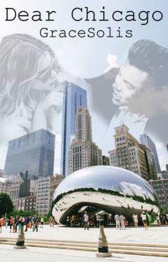 "Read ""Dear Chicago || h.s - 13."" #wattpad #fanfiction #fanfic #romance #love #lovestory #lovestories #harrystyles #barbarapalvin #louistomlinson #niallhoran #liampayne #zaynmalik #onedirection #1d #harbara #harbarastylvin #read #story #chicago #harry #styles #barbara #palvin #louis #tomlinson #niall #horan #liam #payne #zayn #malik #wattys2015"