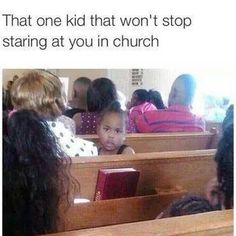 Top 26 funny stuff to make me laugh Top 26 funny stuff to make me laughsome thing are so funny and make you your relatives laugh. That also make me laugh. These funny stuff to Church Memes, Church Humor, Funny Christian Memes, Christian Humor, Christian Cartoons, Funny Relatable Memes, Funny Posts, Funny Quotes, Funny Sarcastic