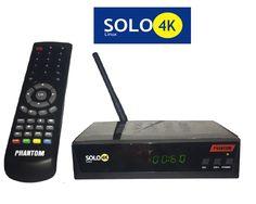 Solução MAC bloqueado PHANTOM TV *ROOT* SOLO 4K     Link da ATT completa:        Link aplicativo ROOT 360                              ...