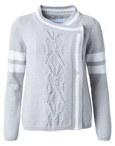 Brandy cardigan - Shop Online - MQ - Kläder och Mode på nätet