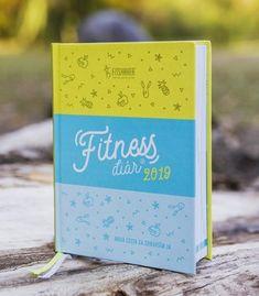 Cover, Fitness, Books, Libros, Book, Book Illustrations, Libri