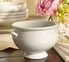 Must Have Wedding Registry Items | Pottery Barn
