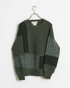 Knitwear, Mens Fashion, Fashion Weeks, Knitting, Cute, Sweaters, Clothes, Dresses, Style