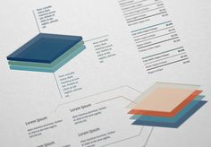 Ultimate Infographics Pack on Behance