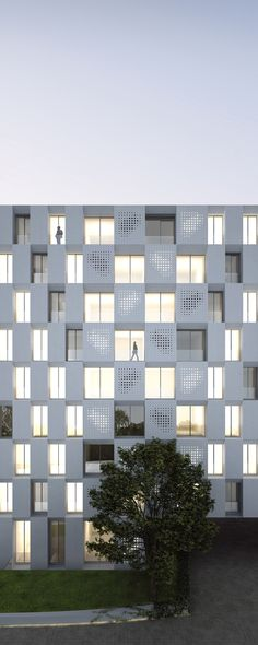 Apartment Design Competition image result for apartment balconies architectural ideas | degree