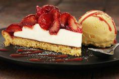 Savršeni cheesecake: 7 grešaka zbog kojih nam torta ne ispada dobro
