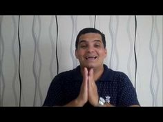 Quem Ama Cumpre Plenamente a Lei Divina – Ev. Fabio Segantin - EBDWeb