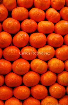 Orange clementines or tangerines ? Orange Aesthetic, Rainbow Aesthetic, Aesthetic Colors, Aesthetic Themes, Jaune Orange, Orange Yellow, Orange Color, Orange Zest, Orange Wallpaper