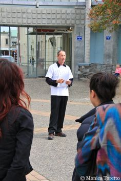 March 29, 2014. National Day of Action against TPPA, at Wachner Place, Invercargill. See our website for the story.