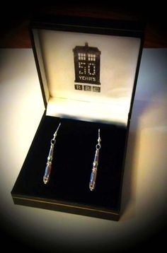 Whovian News and Extras for Thursday, 28 March 2013 (with images) · Doctor_No1 · Storify