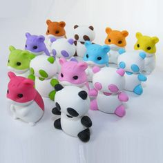 Cute Things for Girls Toys | Hello Kitty has transcended the age barriers but the toys are mainly ...