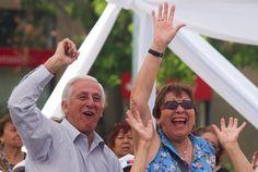 La Comisión de Relaciones Exteriores del Senado aprobó el proyecto de acuerdo enviado al Congreso, en junio pasado por la Presidenta Michelle Bachelet, para la ratificación de la Convención Interamericana sobre la Protección de los Derechos Humanos de las Personas Mayores. La Convención asegura y garantiza 26 derechos y libertades básicas de las personas mayores, …