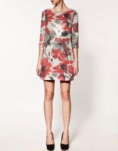 abiye, abiye modelleri, abiye elbise modelleri, elbise modelleri, elbise 2013, abiye 2013, firsatfili, mini elbise, yazlık elbise , günlük elbise