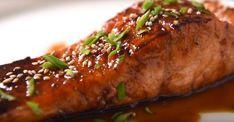 Meatloaf, Biscuits, Steak, Pork, Ramadan, Inspiration, Vegetarian Cooking, Garlic, Brioche