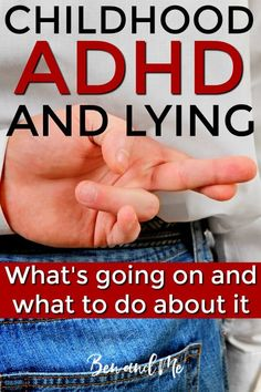 ADHD and Lying: Your Child& Heart Childhood ADHD and lies often go hand in hand . - ADHD and Lying: Your Child& Heart Childhood ADHD and lies often go hand in hand. And although - What Is Adhd, Adhd Signs, Lamaze Classes, Adhd Strategies, Mentally Strong, Christian Parenting, Coping Mechanisms, Parenting Advice, Parenting Toddlers
