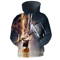 #mjolnir #thor #marvel #mj #lnir #avengers #viking #odin #pagan #halo #vikings #norse #asgard #captainamerica #asatru #norsemythology #heathen #mcu #loki #thorshammer #stormbreaker #valhalla #marvelcomics #endgame #thorragnarok #godofthunder #nordic #avengersendgame #vikingstyle #ragnarok #norsepagan #midgard #runes #thorodinson #chrishemsworth #infinitywar #steverogers #thanos #yggdrasil #cosplay #marvelstudios #vikingtattoo #beard #vikinglife #spiderman #valkyrie #art #gamer #blackwidow