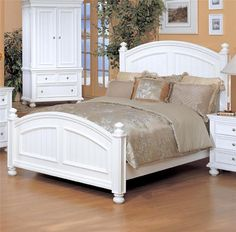 White beadboard bedroom cabinet furniture Ideas Top Beadboard Bedroom On Excellent Asian Style White Beadboard Bedroom Furniture Beadboard Bedroom Pinterest 70 Best Furniture Images In 2018 Cabinets Bed Furniture Bedroom