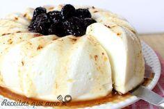 Hoje vou te mostrar como fazer manjar branco de coco, uma sobremesa clássica que não pode faltar no Ano Novo. A maioria das receitas de manjar que vejo por