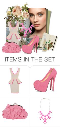 """Untitled #5"" by chinarose-wd ❤ liked on Polyvore featuring art"