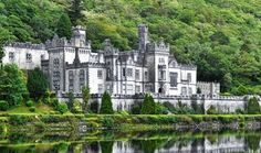 Most Romantic Walks in Ireland 2016 - Rings from Ireland